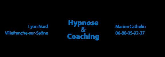 Marine Cathelin Hypnose et Coaching Astrologie Chinoise, Ba Zi et équilibre, harmonie des Lieux, Feng Shui Classique et nettoyage énergétique à Lyon Nord, Villefranche-sur-Saône